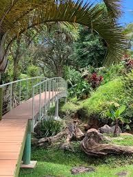 princeville botanical gardens in 2020