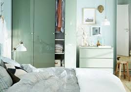 10 ikea mirrors you didn t know you