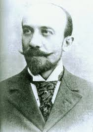 Georges Méliès | Silent Films Wiki | Fandom