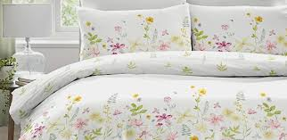 dreams and ds bedding j rosenthal