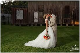 houston wedding photographer butler s