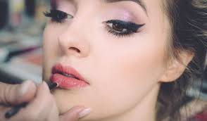 gocheer makeup airbrush kit archives