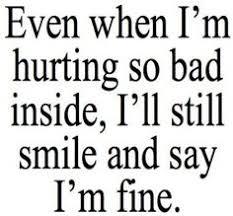 sad boyfriend quotes