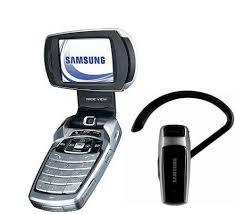 Buy Samsung P910 Unlocked with WEP-180 ...
