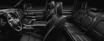2019 ram 1500 seat covers ram 1500
