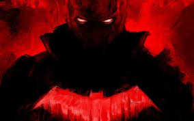 51 red hood hd wallpapers background