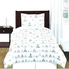 boy comforter sets full derickeisele co