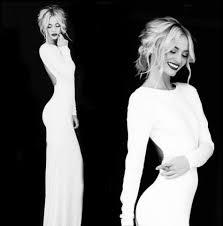Pin by Addie Jenkins on Hair styles   Fancy dresses, Long white dress,  Trendy dresses