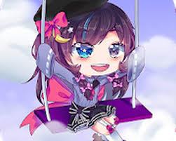 gach anime wallpapers hd 4k