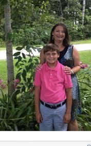 Wendy Simmons - Magnolia School | GulfCoastNewsToday.com