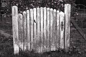 Free Images Snow Black And White Ice Goal Wooden Door Garden Fence Wooden Gate Garden Door Monochrome Photography Outdoor Structure Home Fencing 3039x2014 784016 Free Stock Photos Pxhere