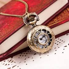 pocket watches with chain pocket watch