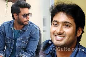 Uday Kiran Biopic: Sundeep Kishan To Produce And Act? | Gulte - Latest  Andhra Pradesh, Telangana Political and Movie News, Movie Reviews,  Analysis, Photos