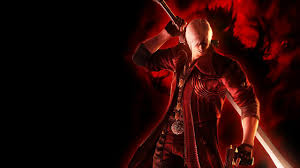 devil may cry hd collection slated for 2018