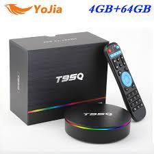 android tv box tq gb gb amlogic sx quad core g