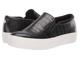 steve madden gills sneaker zappos com