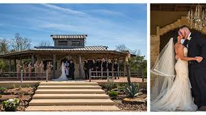 all inclusive wedding packages houston