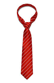 Tie Definition And Meaning Collins English Dictionary
