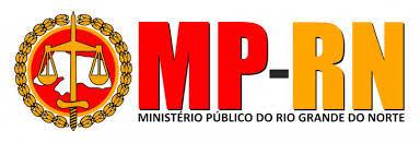 """Resultado de imagem para Fundo de Reaparelhamento do Ministério Público RN"""""""