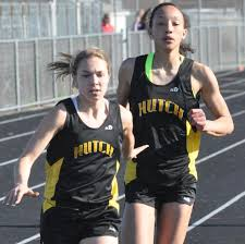 GIRLS TRACK AND FIELD: Relays roll Tigers to another win at GSLq ...
