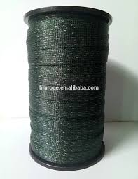 20mm Electric Fence Poly Tape For Horse Fencing And Other Livestock Containment Buy 20mm Electric Fence Poly Tape Electric Fence Polytape For Horse Fencing Electric Fencing Polytape For Livestock Containment Product On Alibaba Com