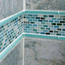 lunada bay tile glass collections