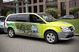 Car Wrap Philadelphia Vehicle Wraps Graphics Vinyl Wrap Company