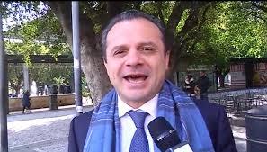 Stop ai collegamenti in Sicilia per il coronavirus, il sindaco di ...