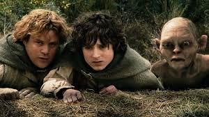 Il Signore degli Anelli - Le due torri, trama e cast del film di ...
