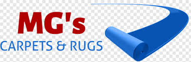 carpet roll rugs and carpets logos