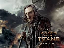 Best 36+ Titan the Wrath of Medusa From the Movie Wallpaper on ...