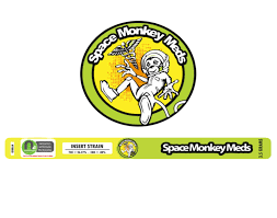 HOME | Space monkey meds | products wholesale prices | Uk, IRELAND,