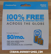 freedompop global gsm sim review 2016