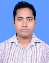 File:Praveen Singh.jpg - Wikimedia Commons