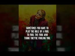 top joker quotes staifyia song