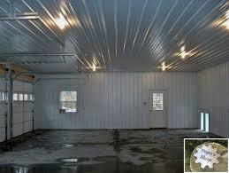 storage ideas for a garage