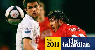 Injury denies Northern Ireland captain Aaron Hughes his swansong | Northern  Ireland | The Guardian
