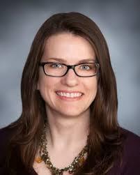 Abigail Mitchell, Ph.D. | Nebraska Wesleyan University
