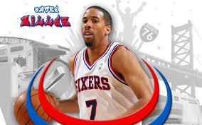 season philadelphia 76ers roster nba