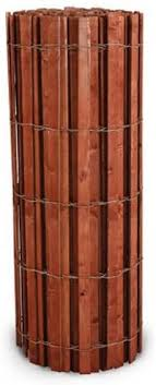 Amazon Com Hanes Geo Components 76550 4x50 Red Snow Fence Garden Outdoor
