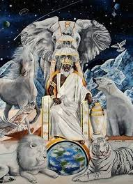 orisha paintings search result at