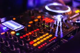Image result for DJ Controller