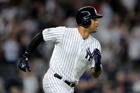 Aaron Hicks Signs Seven-Year, $70-Million Extension With New York ...
