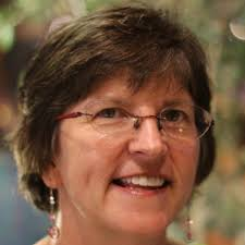 Wendy ROGERS   Khan Professor of Applied Health Sciences   PhD   University  of Illinois, Urbana-Champaign, IL   UIUC   Department of Kinesiology and  Community Health