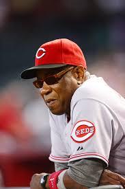 Reds Extend Dusty Baker - MLB Trade Rumors