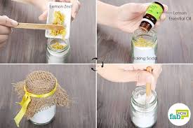 how to make diy air fresheners 4