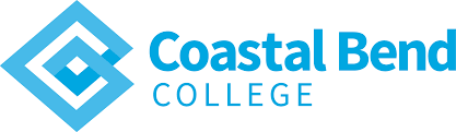 Coastal Bend College Links