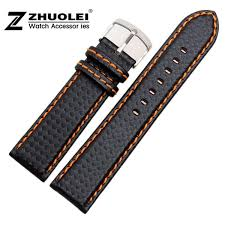 18mm 20mm 22mm 23mm 24mm watch band