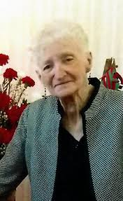 Obituary for Glenna (Thornley) Smith | Lindquist Mortuaries and ...