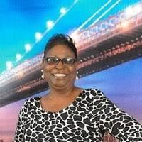 Priscilla Young Obituary - Asheville, North Carolina | Legacy.com